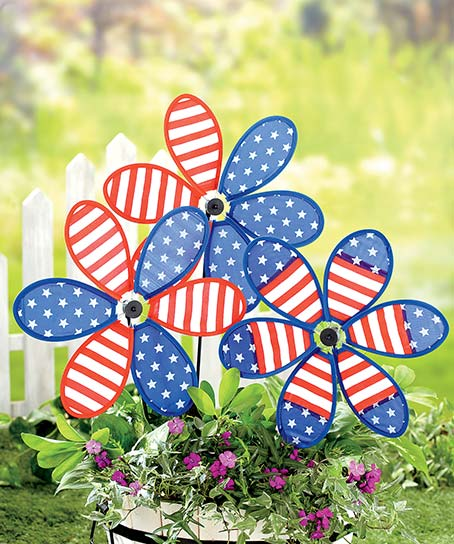 Shop Patriotic at Colorful Images