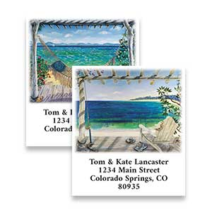 Shop Select Labels at Colorful Images