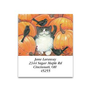 Shop Photo Labels at Colorful Images