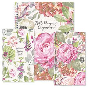 Shop Stationery & Cards