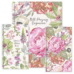 Shop Stationery & Cards