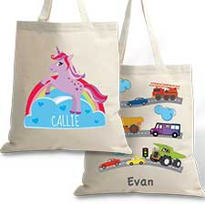 Shop Kids Bags at Colorful Images