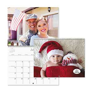 Shop Photo Calendars at Colorful Images