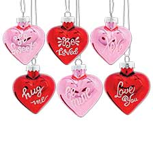 Shop Valentine's Day at Colorful Images