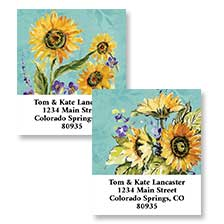 Shop Susan Winget Labels at Colorful Images