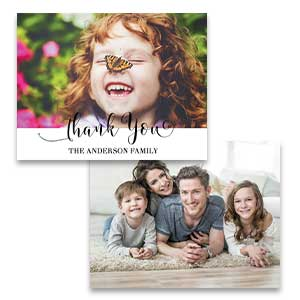 Shop Photo Note Cards at Colorful Images