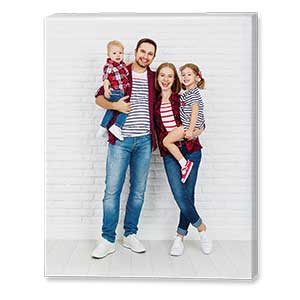 Shop Photo Canvas at Colorful Images