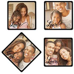 Shop Photo Magnets at Colorful Images