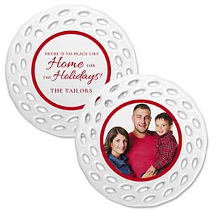 Shop Photo Ornaments at Colorful Images