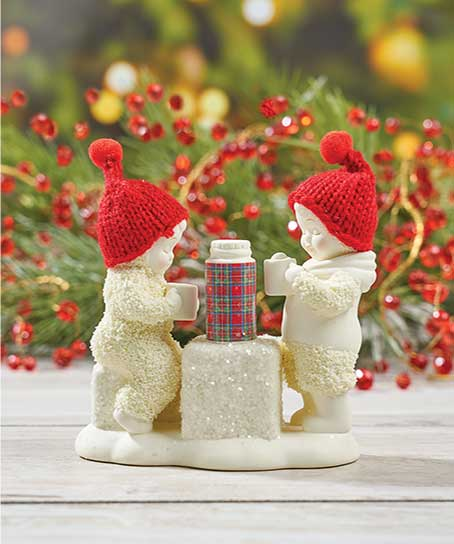 Shop Christmas at Colorful Images