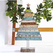 Shop Decorative Accents at Colorful Images