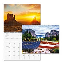 Shop Calendars at Colorful Images