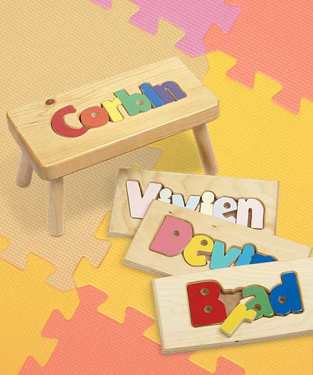 Shop Toys, Games and Puzzles for Kids at Colorful Images