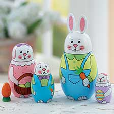 Shop Easter at Colorful Images