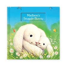 Shop Kids Storybooks at Colorful Images