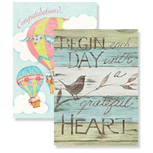 Shop All Occasion Cards at Colorful Images