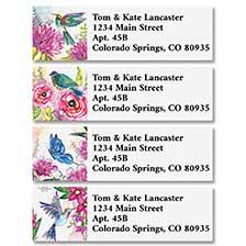 Shop Lori Siebert Labels at Colorful Images