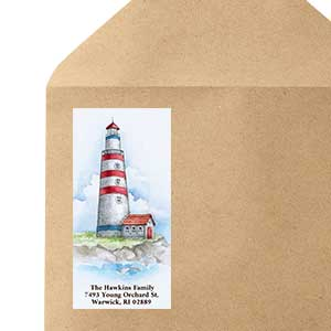 Shop Oversized Labels at Colorful Images