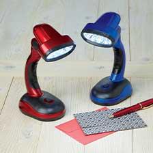 Shop Desk Accessories at Colorful Images