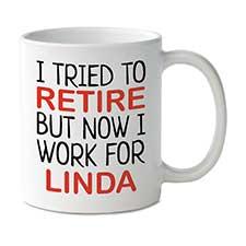 Shop Retirement at Colorful Images