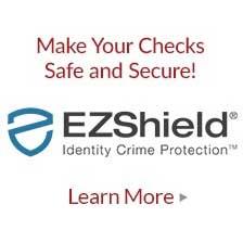 Shop EZ Shield at Colorful Images