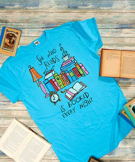 Shop Gifts at Colorful Images