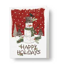Shop Holiday Cards & Seals at Colorful Images