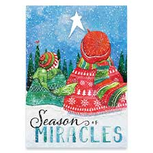 Shop Christmas Cards at Colorful Images