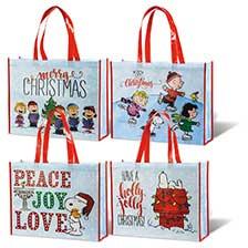 Shop PEANUTS® at Colorful Images