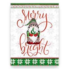 Shop Christmas Note Cards at Colorful Images