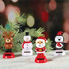 Shop Christmas for Kids at Colorful Images