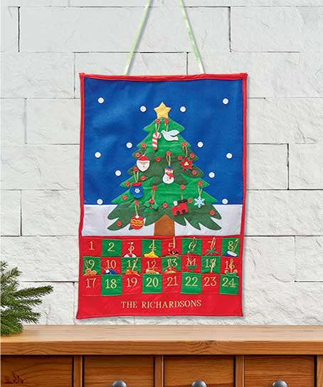 Shop Holidays at Colorful Images