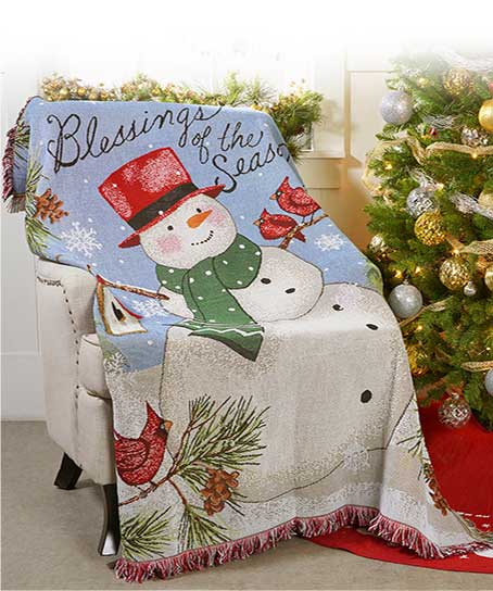 Shop Holiday and Occasions at Colorful Images